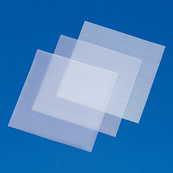 PTFE网垫