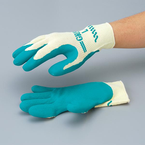 作业用手套(柔软型)