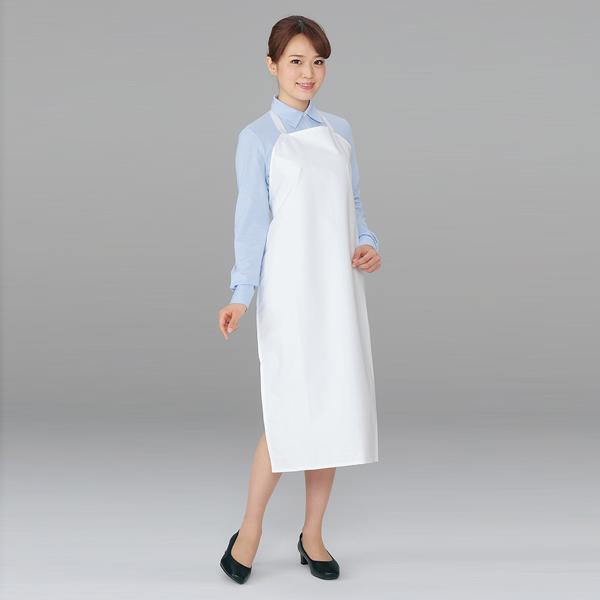 PTFE围裙