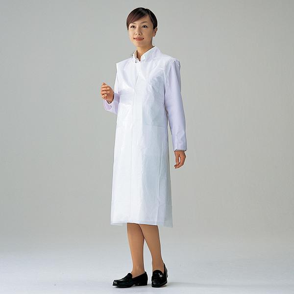 一次性围裙
