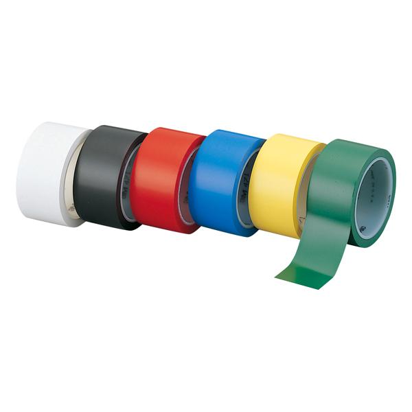 PVC膜胶带