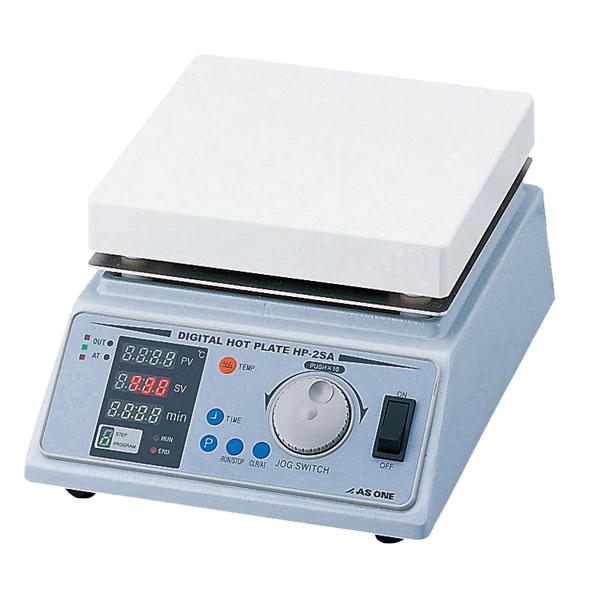 大功率数码加热板(程序控制型)