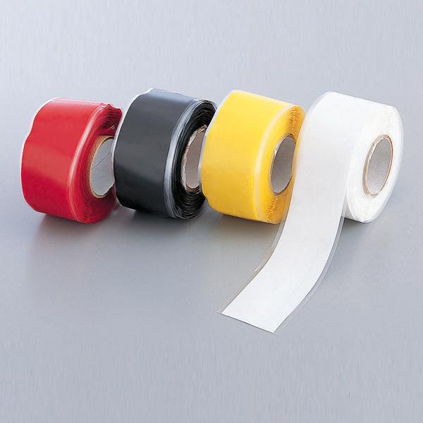 硅橡胶胶带(自粘型)