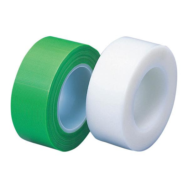 聚乙烯胶带