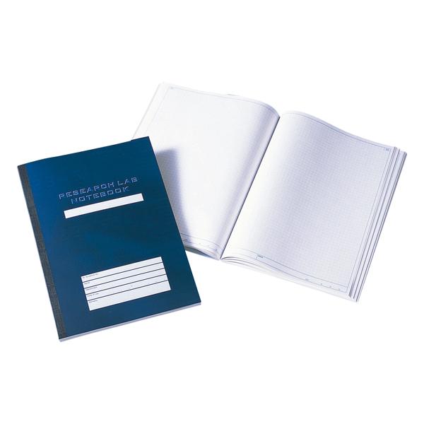 研究记录用笔记本