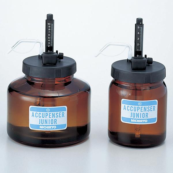 高精度可调定量加液器