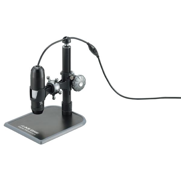 数码显微镜(3D型)