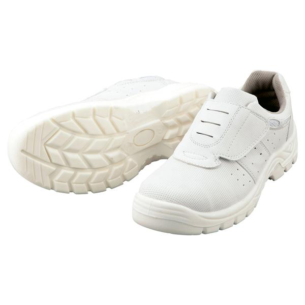 防静电安全鞋