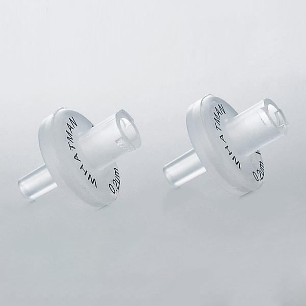 针头过滤器(有机溶剂用)