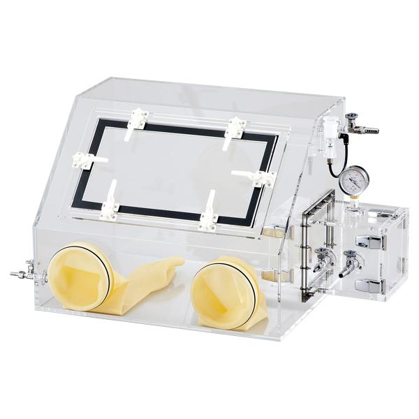 气体置换型手套箱