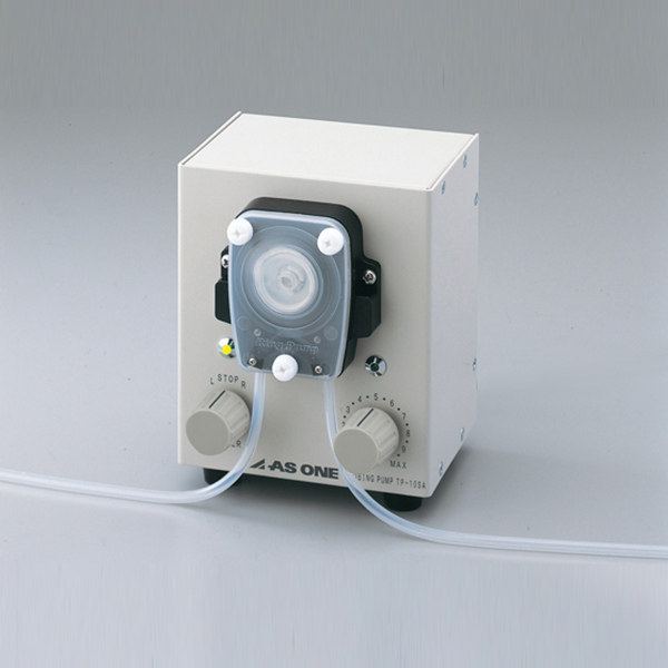 蠕动泵(电动式)