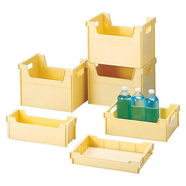 试剂瓶整理箱