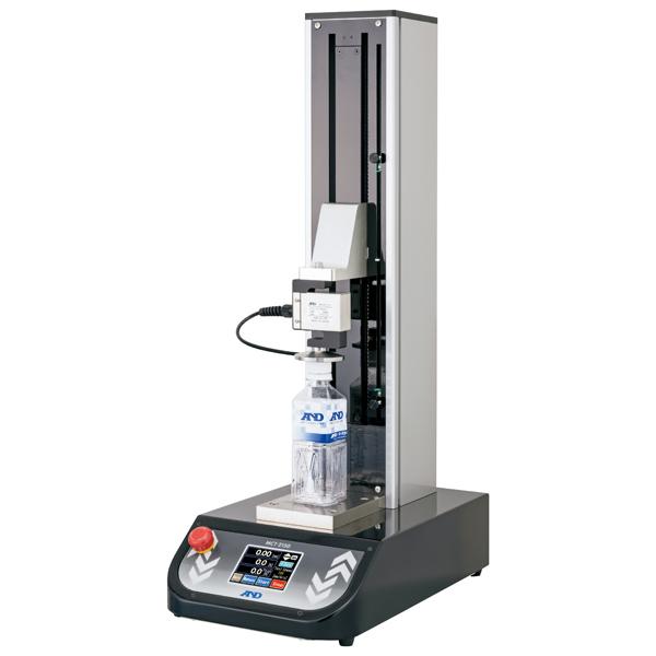 台式拉压试验机