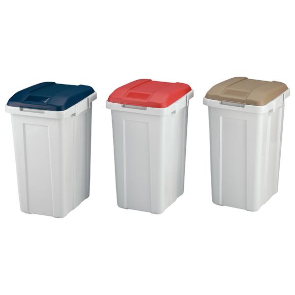 分体垃圾桶