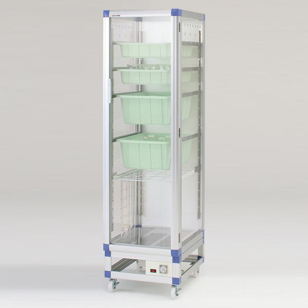 玻璃器具用干燥器(无配件)