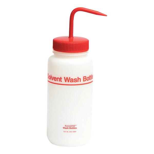 氟涂层清洗瓶