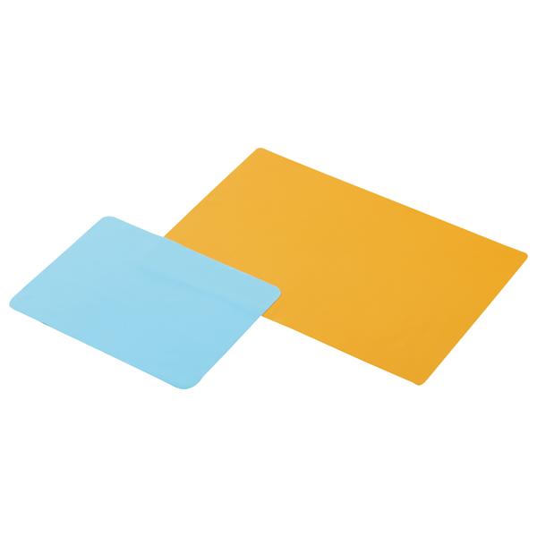 抗腐蚀硅胶垫