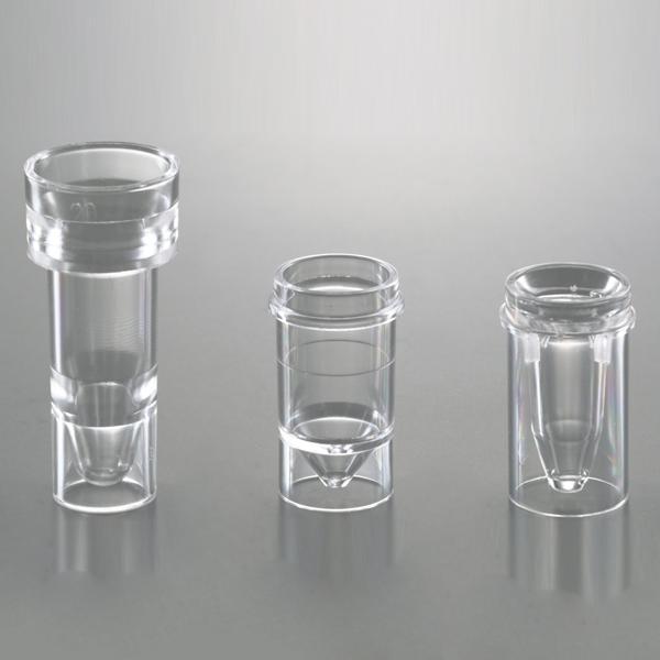 自动分析用样品杯