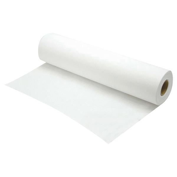 防水卫生纸