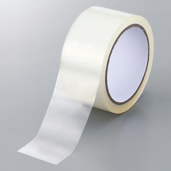 透明OPP胶带