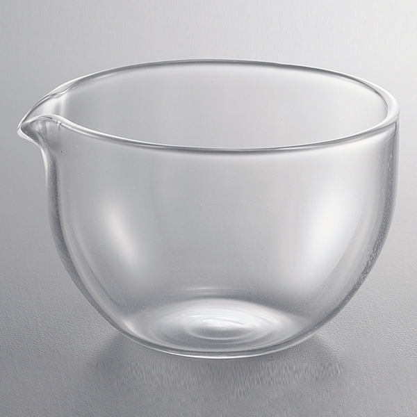 石英蒸发皿