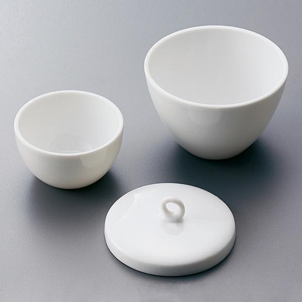 陶瓷制坩埚