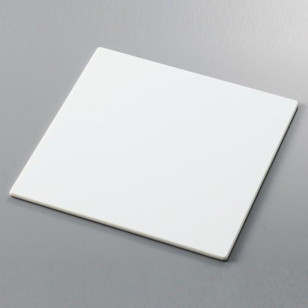 陶瓷玻璃板