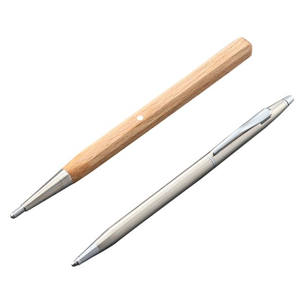 金刚石记号笔