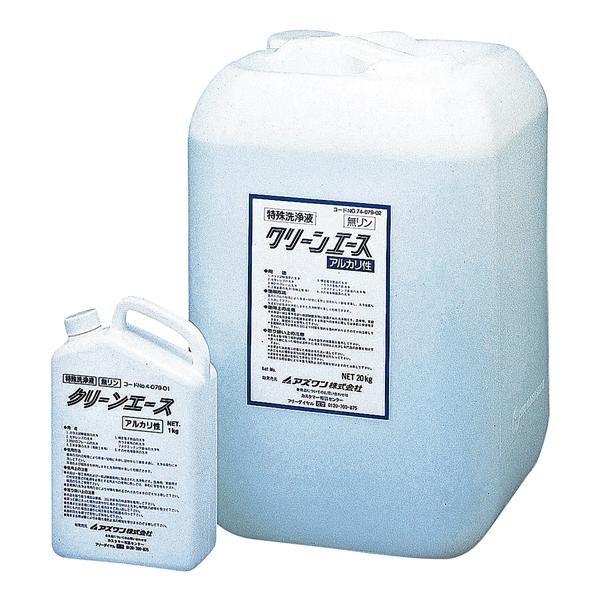 无磷洗涤剂