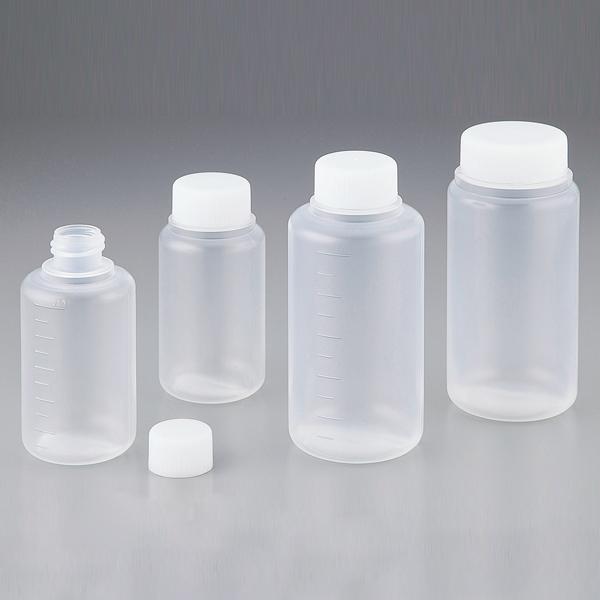 TPXR瓶