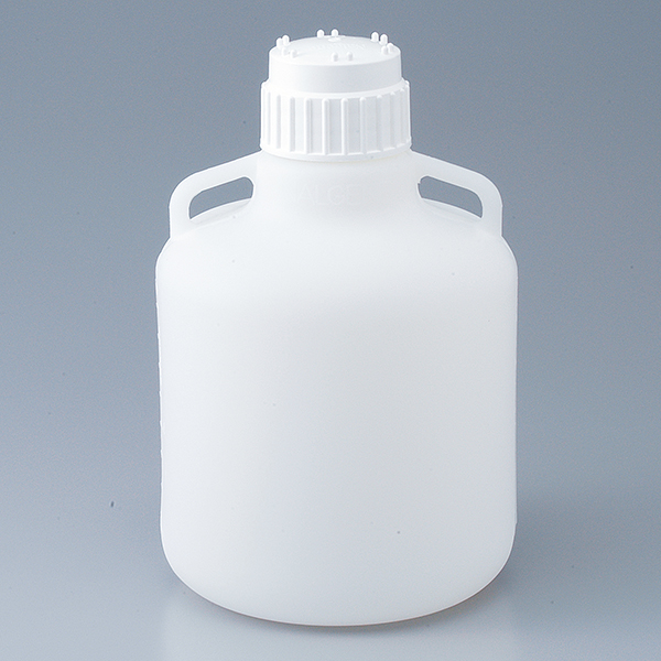 氟加工大瓶