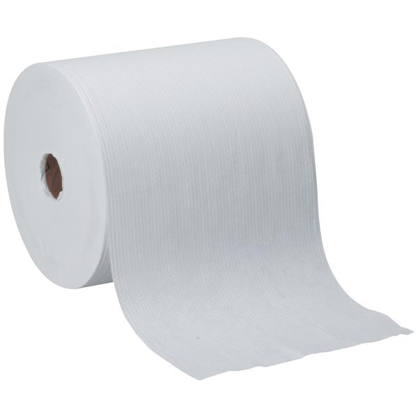 擦拭纸(WYPALL)