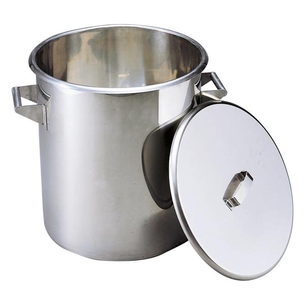 不锈钢桶(主体不含盖)