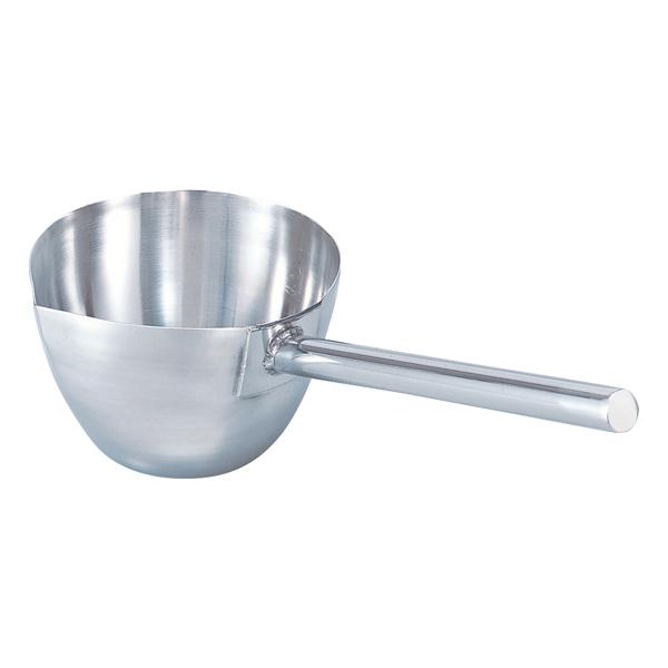 不锈钢长柄勺