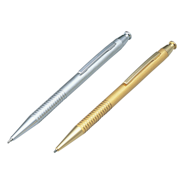 金刚石刻字笔