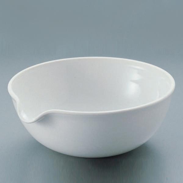 陶瓷制蒸发皿