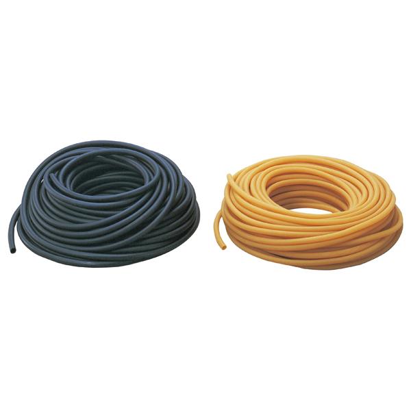 高品质橡胶管