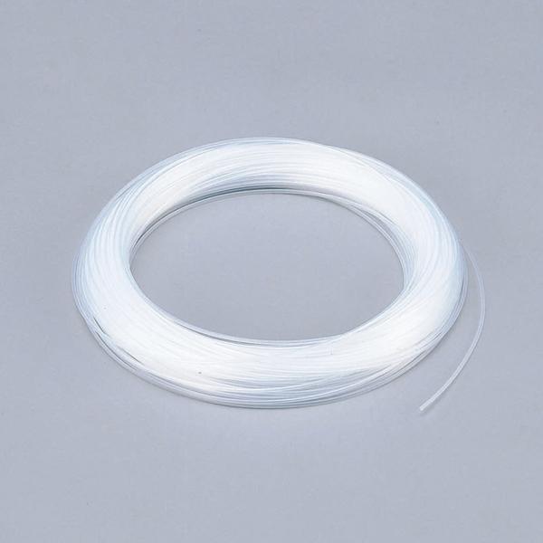 聚乙烯软管(1m单位)