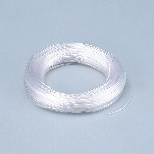 PVC软管(1m单位)