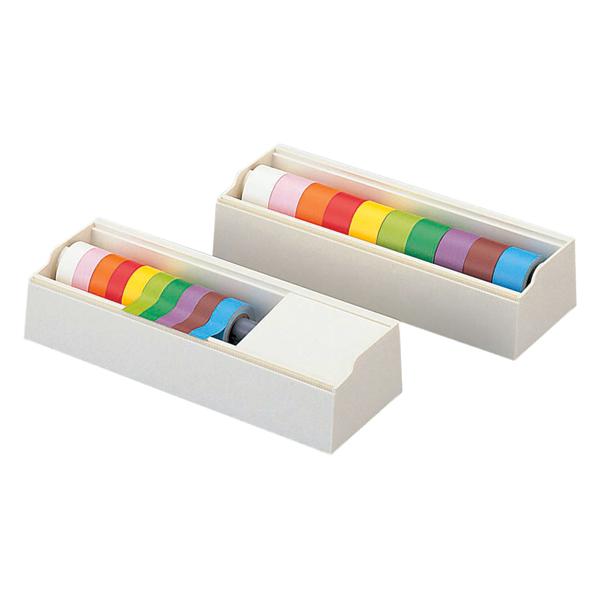 彩色纸胶带