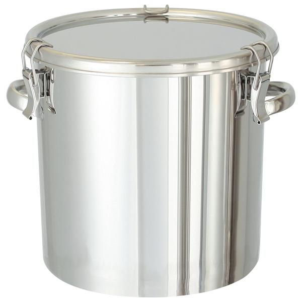 不锈钢桶(可叠放)