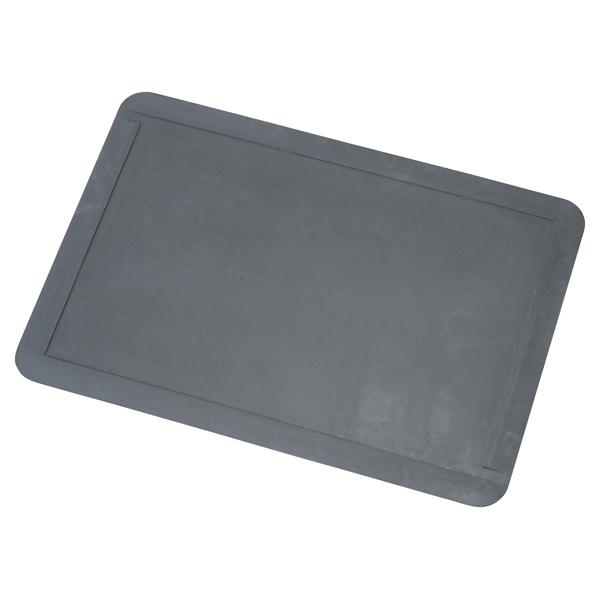 粘尘地垫专用垫