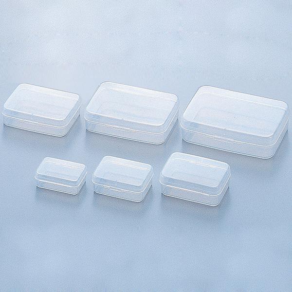 样品盒(PP制)