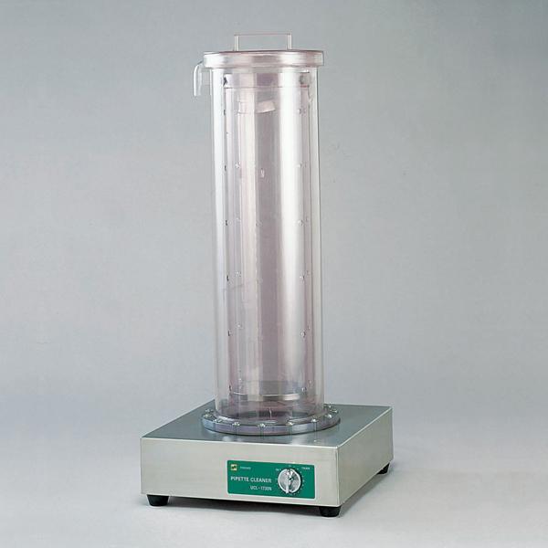 超音波移液器清洗器