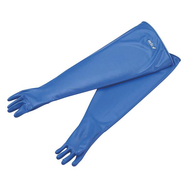 手套箱用手套