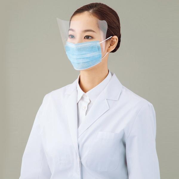 舒适型口罩