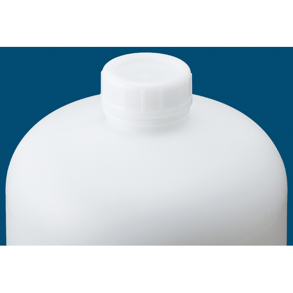 PE制标准规格瓶