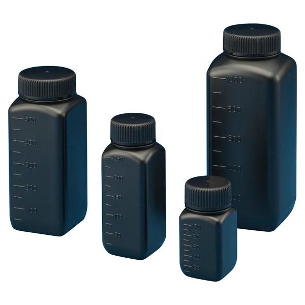 HDPE瓶