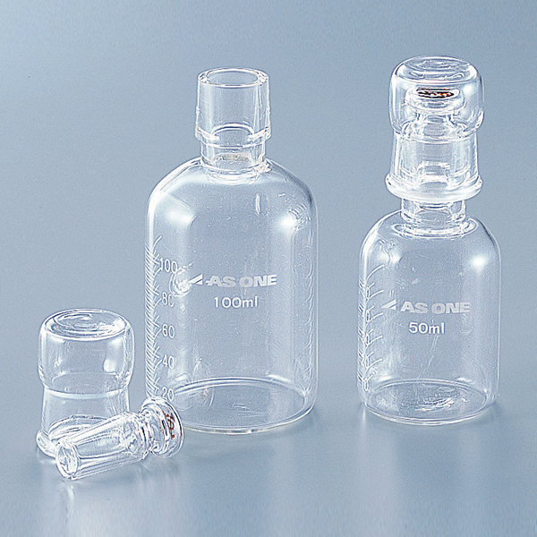 ASONE试剂瓶