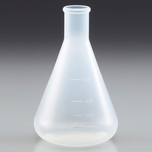 PP三角烧瓶